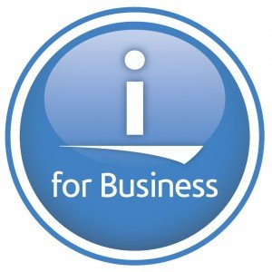 IBM Business Partner CompuTec Interated Solutions, Inc.